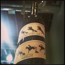 coppola director s cut wine review coppola director s cut merlot bottlenecker