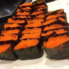 Kome Japanese Seafood Buffet by Kome Japanese Seafood U0026 Grill Menu Daly City Ca Foodspotting
