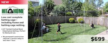 jugs sports baseball and softball training aids and equipment