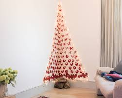 Homemade Christmas Tree christmas tree design pictures 25 ideas of how to make a wood