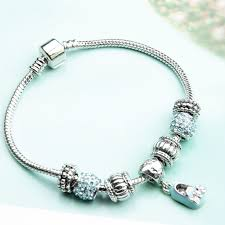 bracelet luxury charms images Luxury charm bracelet best bracelets jpg