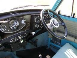 mini cooper interior ducati sport mini cooper classic interior