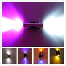 Bedroom Led Lights by Led Light Design Wonderful Color Led Cool Lights Wholesale Led