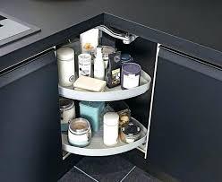 tourniquet meuble angle cuisine tourniquet meuble cuisine simple tourniquet meuble angle cuisine