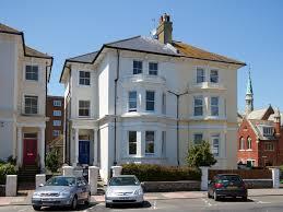 holiday apartment close to eastbourne tennis devonshire park