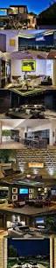 Home Design District Los Angeles 54 Best Design Trends Images On Pinterest Design Trends Toll