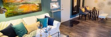 apartment creative belmont apartments houston home design