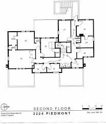 Floor Plan Of An Office by Department Of Demography Uc Berkeley Health And Safety