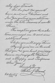 how write cursive handwriting 7 best handwriting images on lyrics cursive