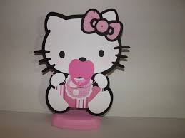 hello baby shower hello baby shower ideas babywiseguides