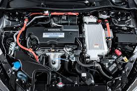 lexus hybrid noise 2014 honda accord hybrid touring review long term update 6
