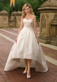 das richtige brautkleid das richtige brautkleid anziehen kurz lang oder kombiniert