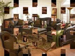 tuscan living rooms tuscan living room furniture youtube