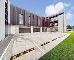 Home Design Building Group Brisbane by Welcome To Mk Building Group