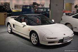 honda vehicles cars u0026 racing cars honda collection hall