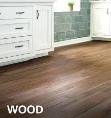 floor and decor wood tile cheap wood look tile informando co