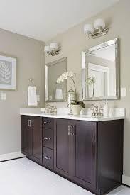 amazing best mirror ideas on rustic apartment decor bathroom