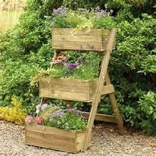 fabulous patio vegetable garden containers wooden vegetable garden
