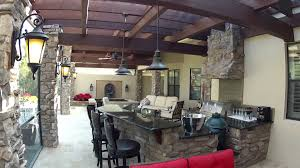 ultimate luxury outdoor living space tuscan style lake mary