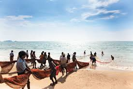 sri lanka driver guide best beaches and hotels in sri lanka indian ocean travel guide