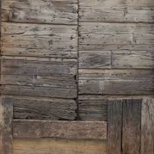 vintage wood plank texture planks lugher texture library