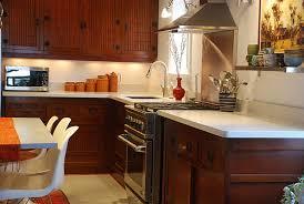 asian kitchen cabinets kitchen cabinets asian style kitchen cabinets