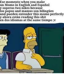Hola Meme - hola meme amino