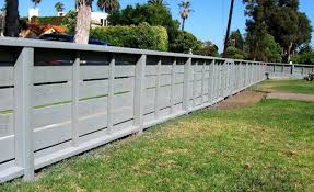 fence wood privacy fence ideas admirable wood fence ideas for