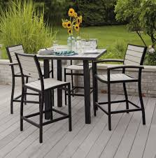 Outdoor Patio Furniture Sets Costco - patio awesome patio chairs clearance discount outdoor furniture