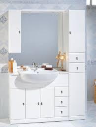 Specchi Bagno Leroy Merlin by Specchi Per Arredo Bagno Rivenditore Rexa Design Aversa Caserta