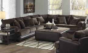 pleasant image of deep seat sofa one cushion dreadful sofa table