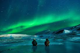 norway northern lights igloo 13 places to see northern lights in winter our honeymoon destinations