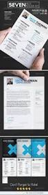 Resum Cv 717 Best Resume Images On Pinterest Resume Ideas Cv Ideas And