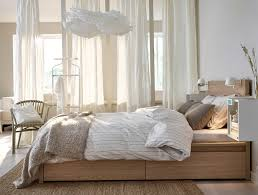 Bedroom Sets Uk Ikea Bedroom Sets Full Home Design Ideas