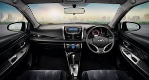 vios 2013 toyota vios officially unveiled in thailand video