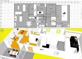 faire ses plans de cuisine faire ses plans de maison simple logiciel gratuit pour