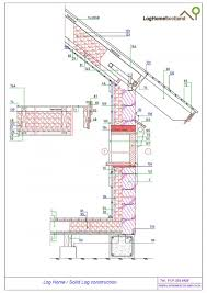 house framing details floor joists in residential construction are