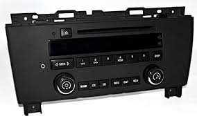 buick factory radio on buick images tractor service and repair