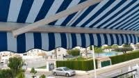 Blinds 4 U Murcia Today Murcia Property News What U0027s On Murcia Property