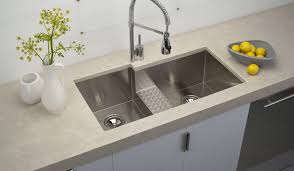 sink wondrous pull out kitchen sink faucets engrossing faucet