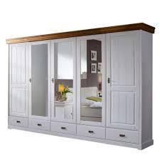 Schlafzimmer Schrank Ideen Schönes Zuhaus Und Moderne Hausdekorationen Kleines Große
