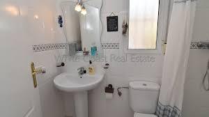 5 bed 4 bath house 149 995 u20ac white coast real estate spain