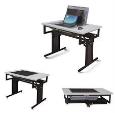 portable folding computer desk smart portable folding laptop table smart portable folding laptop