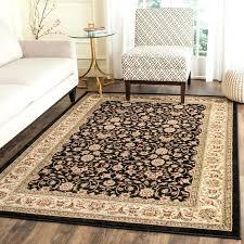 cleaning outdoor rugs polypropylene rugs ipbworks