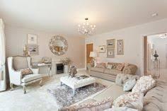 show homes interiors ideas show home lounge decoracion surrey cosy and