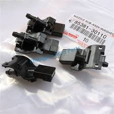 lexus car parts prices compare prices on camry oem parts online shopping buy low price