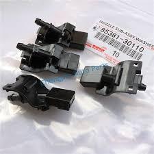 lexus gs430 oem parts online buy wholesale oem parts lexus from china oem parts lexus