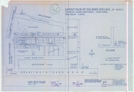 Gurdwara Floor Plan by Department Of Urban Development
