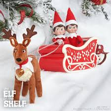 on the shelf reindeer 14 best ideas for scout elves with pets images on