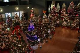 Tree Event Annual Events Town Of Exeter New Hshire Official Website